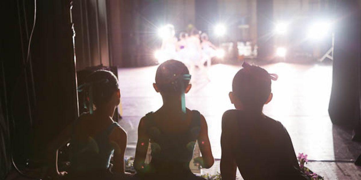 クラシカルバレエ M studio